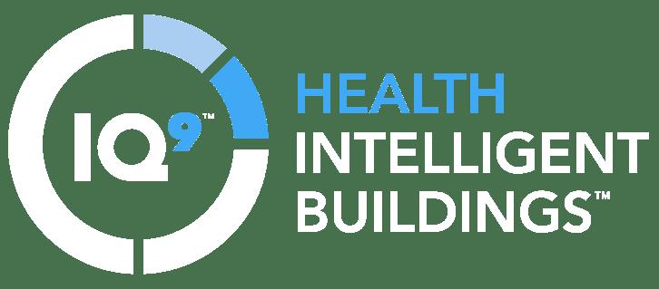 IQ9 Logo